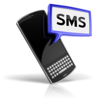 sms_text_messaging