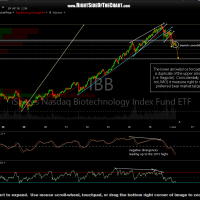 IBB weekly March 21st