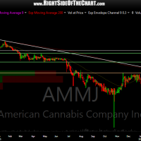 AMMJ daily April 12th