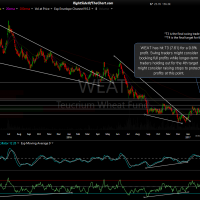 WEAT daily Feb 16th