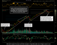 AAPL Update & Trading Commentary